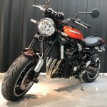 Kawasaki_Z900RS